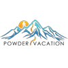Powder Vacation